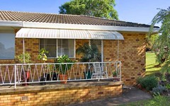 1/167 Carthage Street, Tamworth NSW