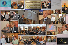 Clubabend 28_08_2014