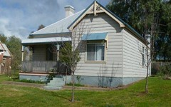 23 High Street, Galong NSW
