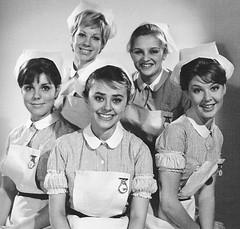 02 (dycken) Tags: nurse nurses nursingstaff emergencyward10