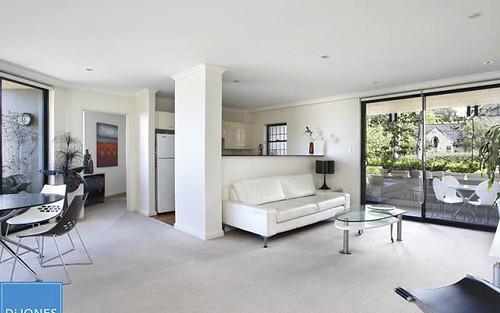 9 Avoca St, Randwick NSW 2031