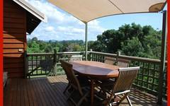 304 Tyagarah Road, Tyagarah NSW