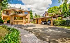 42 Albyn Road, Strathfield NSW
