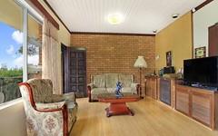 331 Cordeaux Rd, Mount Kembla NSW