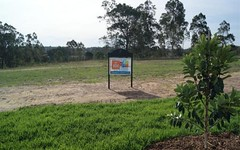 Lot 404 Dimmock Street, Singleton NSW