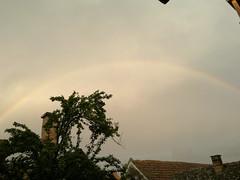 2014-06-08-1901 (vale 83) Tags: nokia rainbow n8