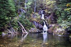 P8300098-Edit (desai82) Tags: new camping camp england mountain pen outdoors washington hiking olympus hampshire hike mount trail appalachian 17mm ep5 at micro43 mzuiko