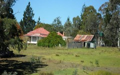 84 Camerons Road, Running Stream NSW
