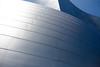 Walt Disney Concert Hall (jay_b123) Tags: coffee losangeles downtownla waltdisneyconcerthall bluebottle stumptown eggslut