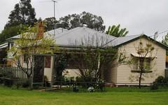 74 Mansfield Street, Woodstock NSW