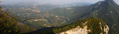 Morava river (yuriye) Tags: panorama river landscape evening serbia monastery srbija morava cacak горы река mountaine гора сербия kablar ovcar овчар морава каблар