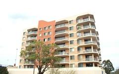 803/55 RAYMOND STREET, Bankstown NSW