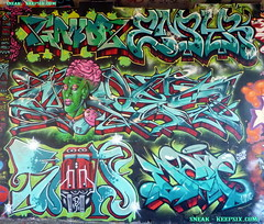 Gandr, Empyr, Mopes, Red5, Twats & Mozie - House of Paint 2014 (The_Real_Sneak) Tags: streetart graffiti graf ottawa urbanart gatineau red5 spraypaint 819 hop hull graff unc 343 twats gandr omb 613 houseofpaint graffitijam graffitifestival mopes nationalcapitalregion empyr ombcrew unccrew mozie keepsixcom wwwkeepsixcom hop2014 houseofpaint2014