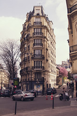 Paris Mon Amour ([eyewitness]) Tags: voyage city trip travel urban paris france beauty canon eos spring frankreich cityscape roadtrip traveller pointofview discover followme 2014 walkingthestreets parismonamour canoneos60d spring2014 discoverthecity strollingthroughthestreets