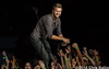 Lady Antebellum @ Take Me Downtown Tour, DTE Energy Music Theatre, Clarkston, MI - 08-22-14