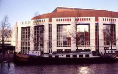 Amsterdam007