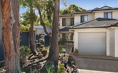146a Dudley St, Lake Haven NSW