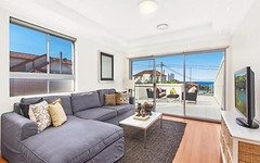 10/222 Malabar Road, South Coogee NSW