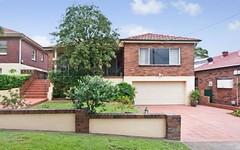 2/117 Taylor Street, Armidale NSW