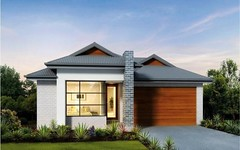 Lot 47 Penrose Stree Sutton Crescent, Wilton NSW