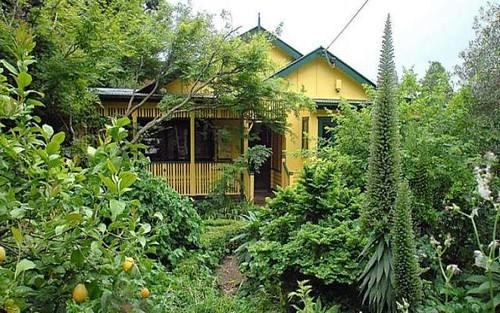 Upwey Australia  city images : 19 Mahony Street, Upwey VIC, 3158 Sold Price AuHousePrices.Com