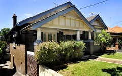22 Henschke Avenue, Thurgoona NSW