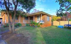 2/431 Urana Road, Lavington NSW