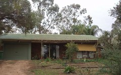 27 Riverview Drive, Dareton NSW