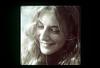 ss10-18 (ndpa / s. lundeen, archivist) Tags: portrait color film face boston 1971 massachusetts nick slide slideshow 1970s bostonians bostonian dewolf nickdewolf photographbynickdewolf slideshow10