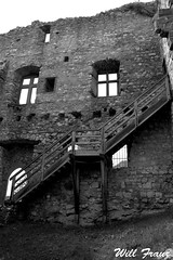 Rötteln Ruinen (The_TokkO) Tags: canon germany deutschland europa europe lörrach alemanha loerrach markgräflerland eos450d tokko frauz eos450 allemane willfrauz wfrauz thetokko