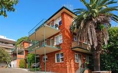 97 Regent Street, Riverstone NSW