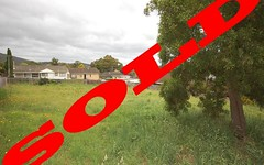 Lot 45 Brewster Street, Mittagong NSW