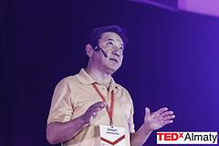 IMG_5881 (TEDxAlmaty) Tags: kazakhstan almaty tedx tedxalmaty