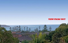 12/24 The Crescent, Dee Why NSW