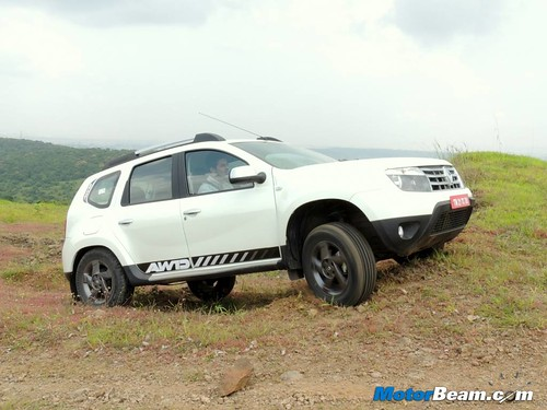 Renault-Duster-AWD-01