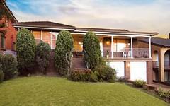 77A Killarney Avenue, Blacktown NSW
