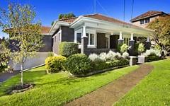 24 Wanganella Street, Balgowlah NSW
