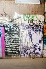 Ratswegkreisel_Next Generation (55 von 118) (ratswegkreisel) Tags: boss streetart trash graffiti kent oscar 2000 dj dusk frankfurt ghost spot squad rise rms stencilart cor flap binding peng champ spraycanart brutal wildstyle asad imr tnb savas lio sge zorin streetartfrankfurt epik 47w frankfurtstreetart yesta shitso mainbrand mainstyle ratswegkreisel staticforce zepiin rtswgkrsl frankfurtrtswgkrsl