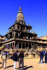 India_0999