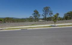 Lot 338 Tramway Drive, West Wallsend NSW