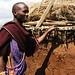 Masai-Village_9846
