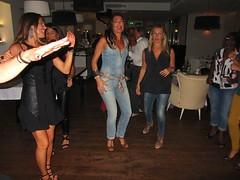 Apericena con Minuz DJ - Pesaro  Hotel Excelsior - 23 settembre 2014 (cepatri55) Tags: dj rita ale fabrizio cecilia alessandra pesaro excelsior 2014 vitali apericena cepatri minuz cepatri55