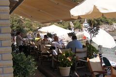 Picture CORFU 2011 056
