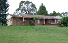 58S Middle Street, Walcha NSW