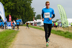 Nationalpark-Thy-Marathon_2014-0609-266