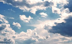Sky (PattyK.) Tags: sky clouds nikon hellas thesky greece grecia myphotos ilovephotography ellada ioannina   nikond3100 ipiccy
