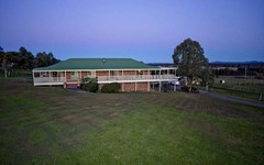 631 WOLLOMBI RD, Bishops Bridge NSW