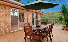 121 Old Berowra Road, Hornsby NSW