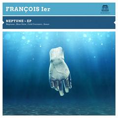 Boxon052 François Ier - Neptune
