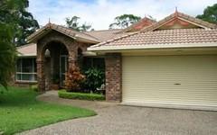 34 Laxton Road, Palmview QLD
